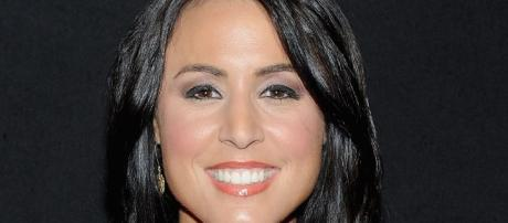 Andrea Tantaros fate at Fox not looking good after latest reveal. Photo: Blasting News Library - inquisitr.com