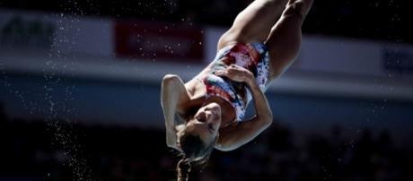 LIVE – Olimpiadi Rio 2016 in DIRETTA: domenica bestiale! L'ORO n ... - oasport.it