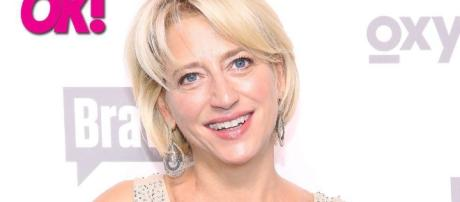 OK! Exclusive: Dorinda Medley Talks Returning To RHONY And ... - lockerdome.com