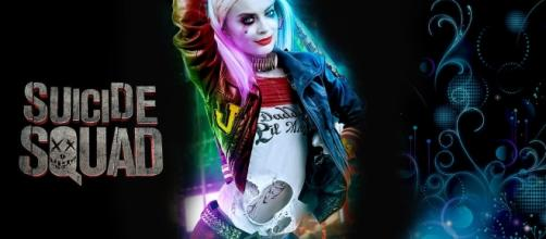 50 Astonishing Suicide Squad Wallpaper HD Download - greenorc.com