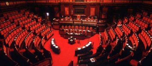 Amnistia e indulto al Senato? Non se ne parlerà nemmeno a settembre, ultime notizie 9 agosto 2016