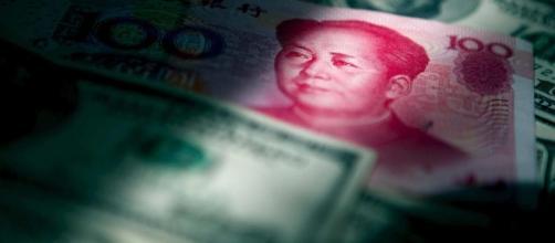 Bolsas: De China a su bolsillo: así le afecta todo lo que está ... - elconfidencial.com