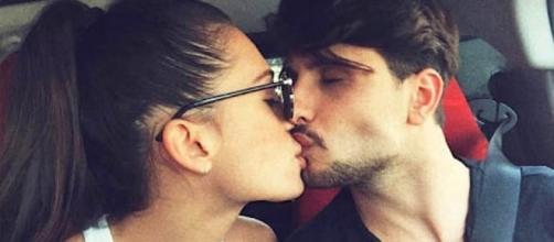 Gossip Uomini e Donne news oggi: Ludovica e Fabio, la frecciatina