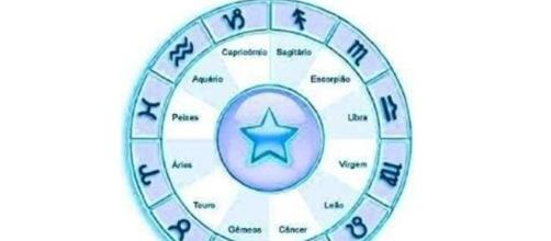 Horóscopo do dia 10.08.2016 para todos os signos