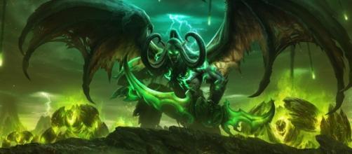 Legion, la nueva expansión de World of Warcraft, ya tiene fecha de ... - gamingesports.com