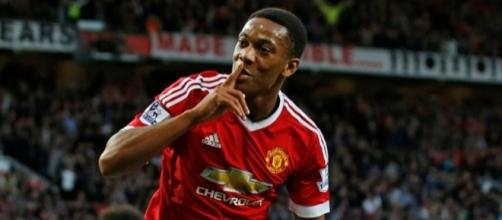 Manchester United - Injury and Suspension News - 15 September 2015 - atomicsoda.com