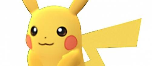 Pokemon Go craze becoming a global phenomenon