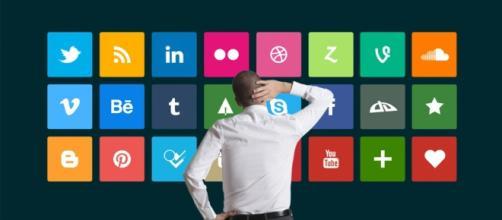 Redes sociais, como tirar proveito delas?