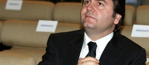 Stefano Ricucci resterà in carcere