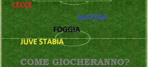 Tanta attesa per la nuova Lega Pro.