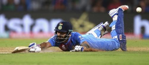 Watch India Vs. West Indies Cricket Highlights: T20 World Cup ... - inquisitr.com