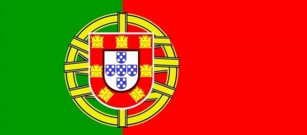 As 5 profissões com maior demanda em Portugal