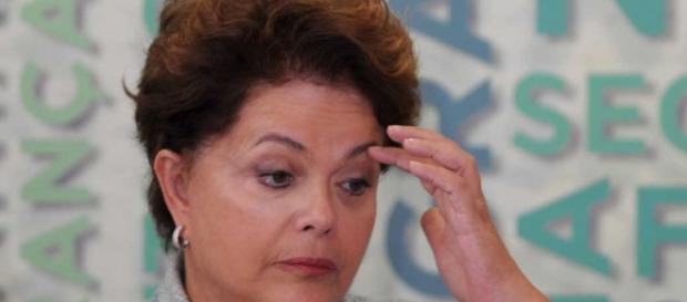 Dilma poderá ter 60 votos contrários nessa terça