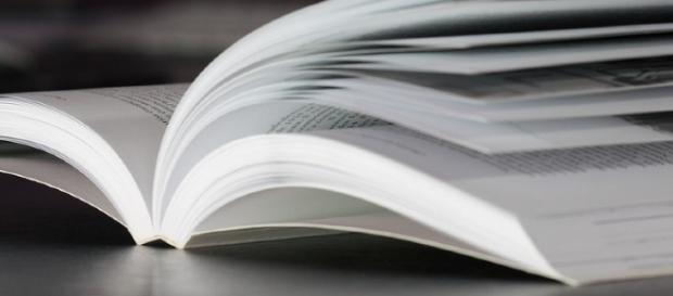 Do Bookworms Live Longer? New Study Links Reading More Books To ... - techtimes.com