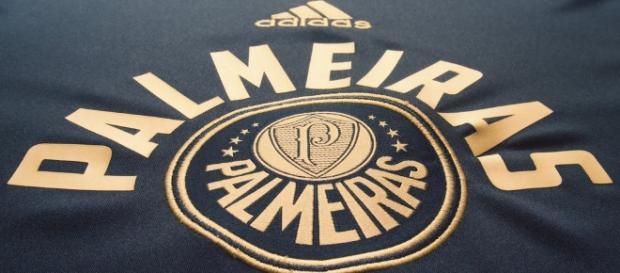 Felipe Alves pode ser o dono da camisa 1 do Palmeiras