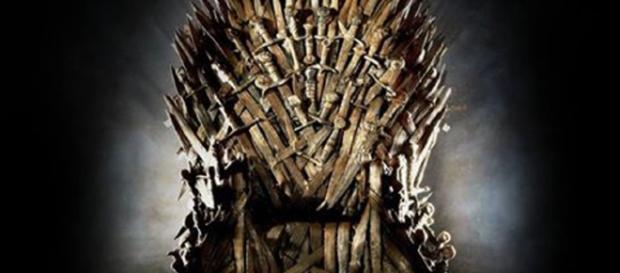 Game of Thrones, The Vampire Diaries e Teen Wolf serão encerradas