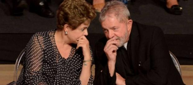 Lula e Dilma são criticados duramente por jornal americano