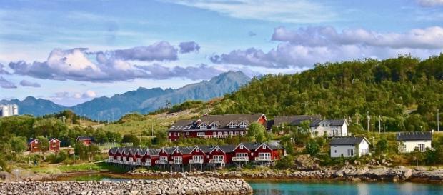 Te contamos 10 cosas que posiblemente no sabías sobre Noruega