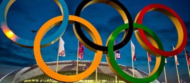 The Next Summer Olympics? They'll Include Surfing and ... - boiseweekly.com