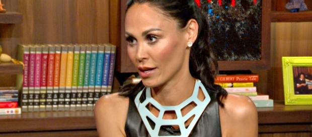 The Real Housewives of New York City Julianne Wainstein: I Have ... - bravotv.com