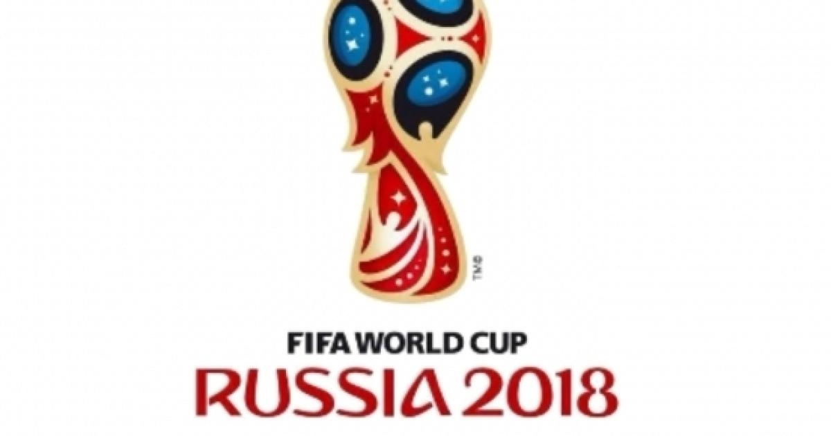 World cup qualifiers betting tips betting picks college basketball