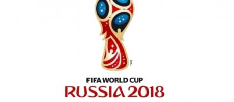Betting tips from World Cup 2018 Qualifiers [image: http://minsvyaz.ru]
