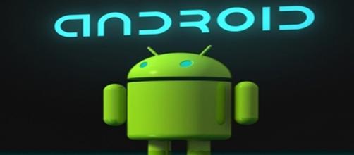 Aggiornamento Android 7, ultime news