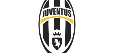Calciomercato Juventus, salta Witsel