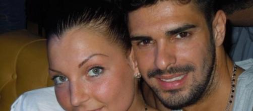 E' arrivato il sì di Cristian Gallella e Tara Gabrieletto