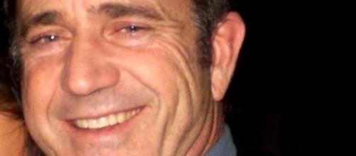 El actor y director Mel Gibson en una imagen de archivo.
