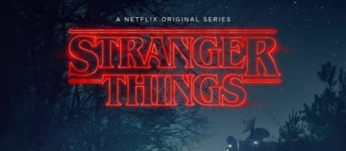 Enterate todo sobre la segunda temporada de Stranger Things - Taringa! - taringa.net