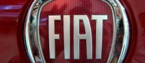 Fiat Chrysler: vendite su negli Usa in agosto