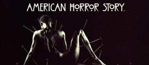 Good news, American Horror Story fans: Many of your favourite cast ... - digitalspy.com