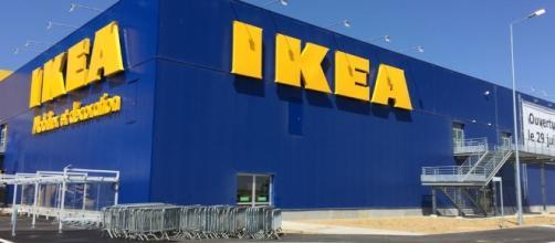 Ikea assume personale in Italia