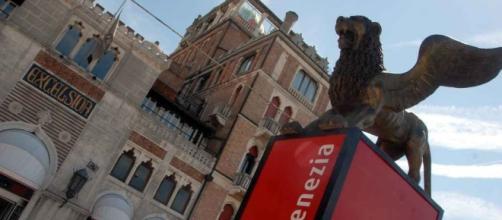 Il Grand Hotel Excelsior e il Festival del Cinema di Venezia