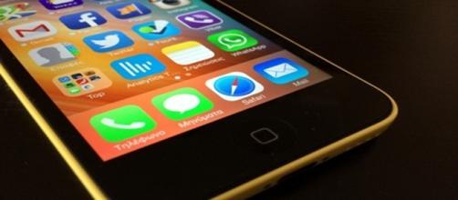 iPhone 7, news e rumors 1 settembre 2016