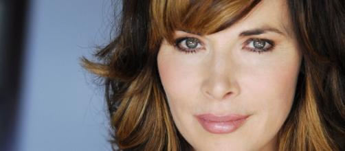 Lauren Koslow's passion for fashion - globaltv.com