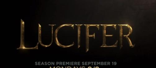 Lucifer Season 2 News | Three If By Space - threeifbyspace.net