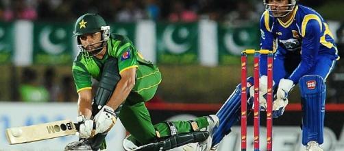 PTV Sports Live Cricket Streaming and Live Score Pakistan Vs New ... - com.pk