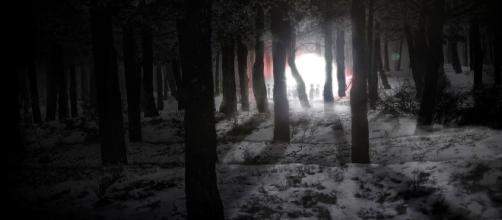 Rendlesham Forest UFO Incident: le ultime news
