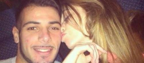 Uomini e Donne gossip: Alessia Cammarota e Aldo Palmeri tornano insieme?