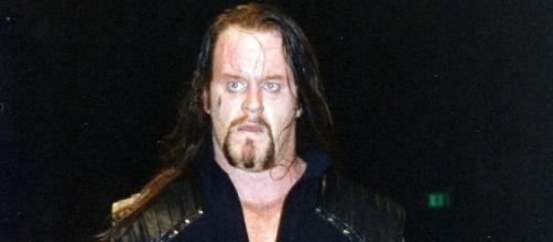 WWE: Undertaker was forced to wrestle by Vince Russo even when ... - sportsrageous.com