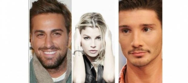 Emma Marrone è single: nessun ritorno con Fabio Borriello e Stefano De Martino.