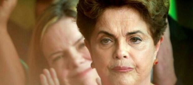 Ex-presidente da república planeja retomar o poder e derrubar Temer.