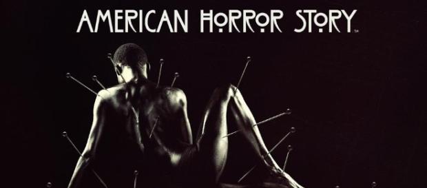 Good news, American Horror Story fans: Many of your favourite cast ... - digitalspy.com