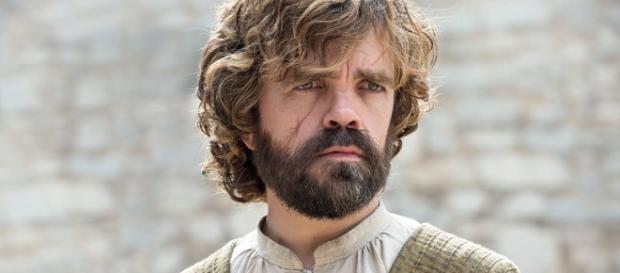Il Trono di Spade: Tyrion Lannister è un Targaryen, figlio del Re Folle?