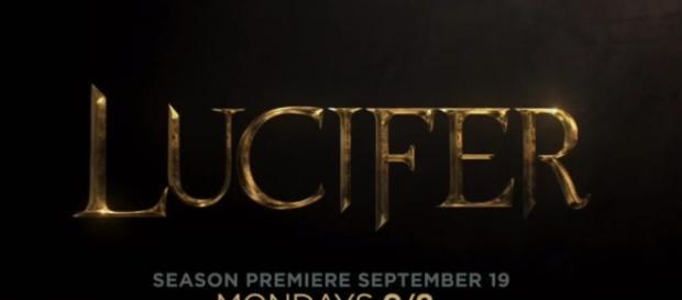 Lucifer Season 2 News | Three If By Space - threeifbyspace.net