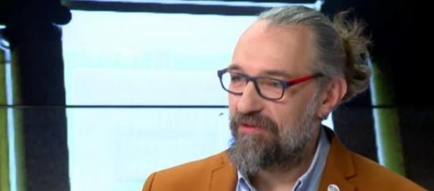 Mateusz Kijowski o potrzebie stworzenia państwa podziemnego