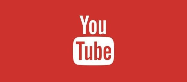 Novas regras do Youtube que proíbe conteúdo de baixo calão