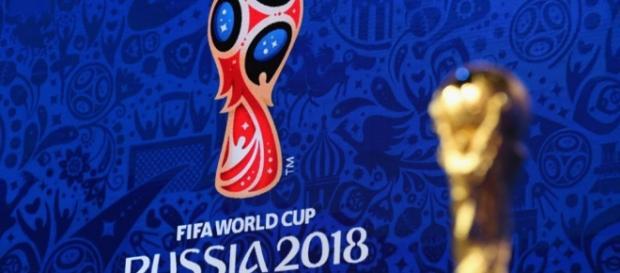 Paraguai x Chile: assista ao jogo ao vivo